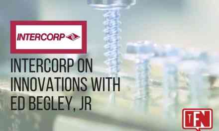 Intercorp on Innovations with Ed Begley, Jr