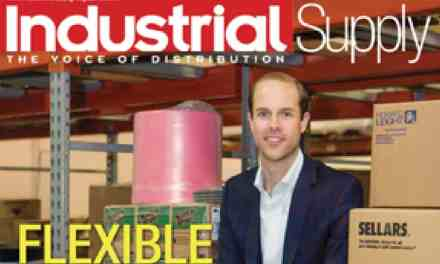 Industrial Supply Magazine July/August 2018