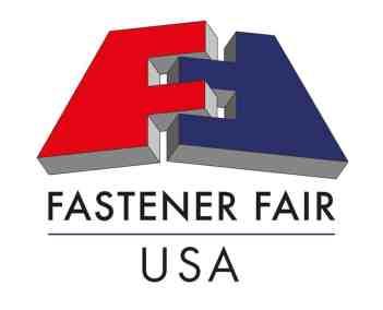 FF-USA-logo-RGB
