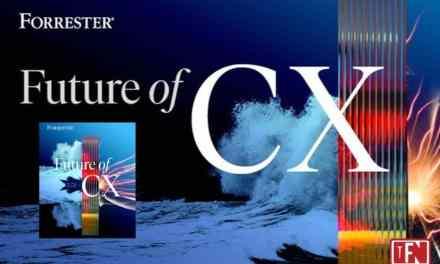 The Future Of CX