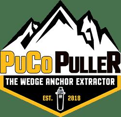 PuCo Puller logo