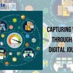Capturing Value through the Digital Journey