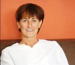 Karin Trommsdorf