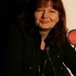 Ernährungsberaterin Jana Neumann