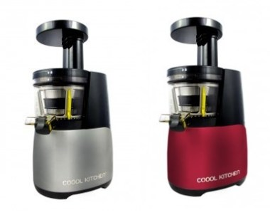 Slow Juicer von Cool Kitchen