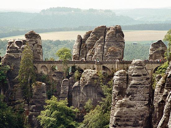 https://i1.wp.com/www.fastenwandern.info/images/gebiete/saechsische-schweiz-3.jpg