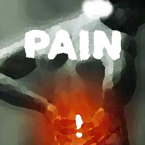 Fibromyalgia Pain Faster EFT