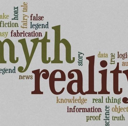faster eft myths
