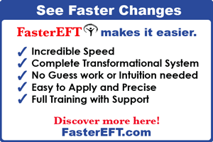 Faster EFT Products & Resources