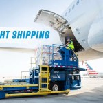 Here are some obvious but win-win benefits of air freight shipping