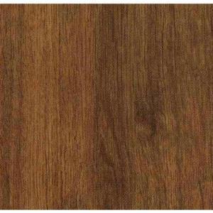 Laminate Flooring Vario 8mm 2.22m² - Kolberg Oak | Faster Plastics