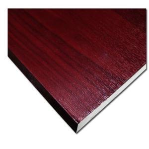 Tudor Board (Rosewood) | Faster Plastics