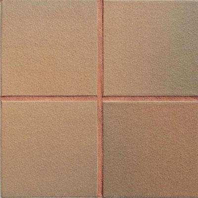 daltile quarry textures 6 x 6 adobe flash