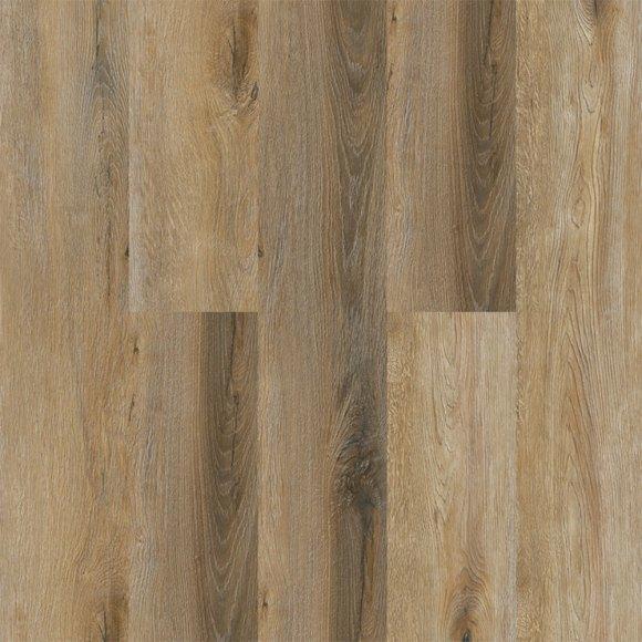 Raskin Flooring Distributors Floor Matttroy