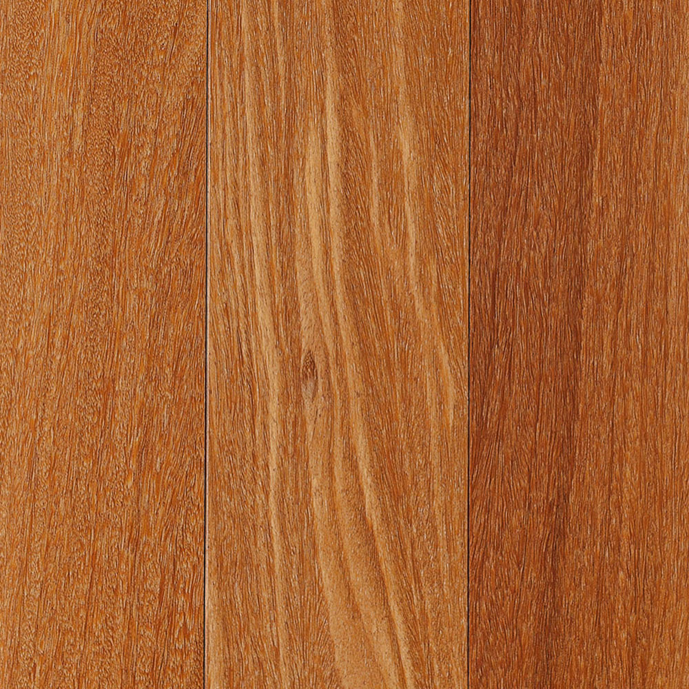 Rubber Laminate Flooring