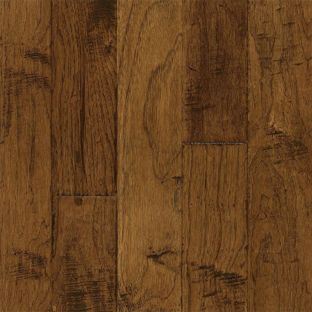 5 Plank Bamboo Flooring