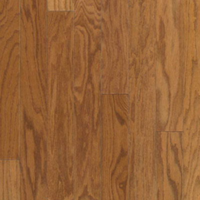 Mannington Laminate Flooring Reviews flooringstirring laminate wood flooring photo design floor sale wb designs installation tips mannington reviews Laminate Flooring Winchester Oak Laminate Flooring Reviews
