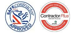 Association-Logos-240x106