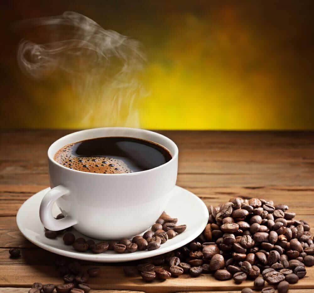 Manic Monday Coffee Rush Test Starbucks Or Dutch Bros