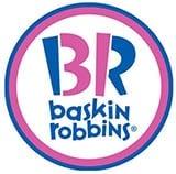 Baskin Robbins Price