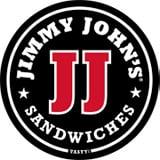 Jimmy Johns Calories