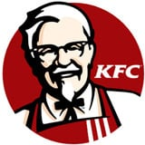 KFC Calories