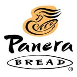 Panera Bread Calories