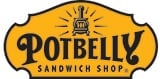 Potbelly Sandwich Menu Prices
