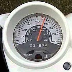 boete-voor-snelheid