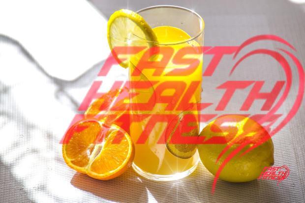fruit-juice-1332072_1920