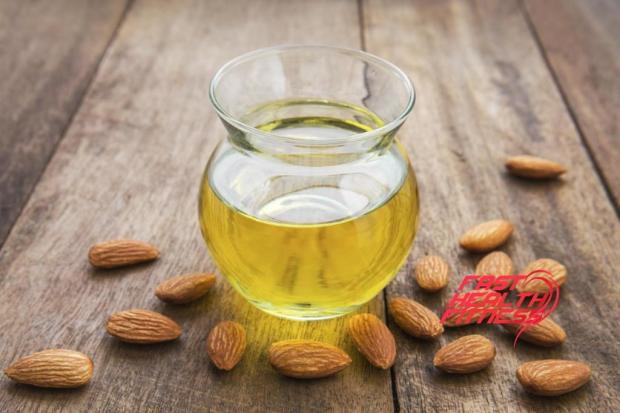 img_how_to_use_sweet_almond_oil_on_your_hair_1693_orig