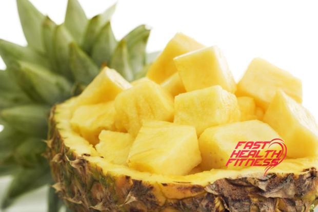 pineapple_1_1_1_1