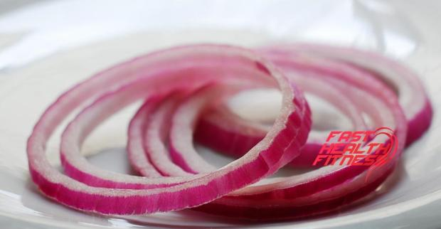 red-onion-powerful-natural-antibiotic-that-can-treat-the-following-health-conditions