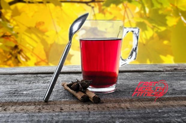 tea-314670_1280
