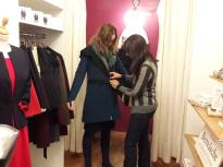 shopping with lucie 8