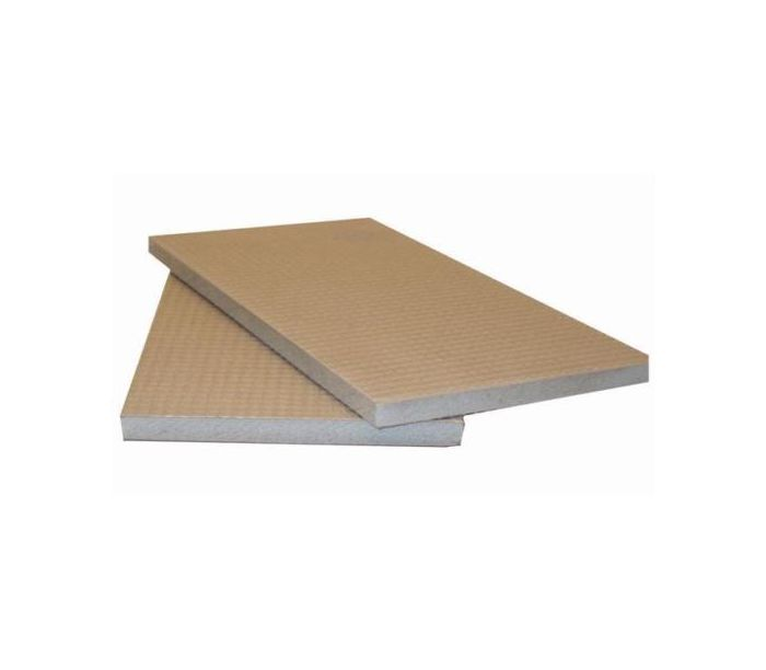 flexel ecomax insulated tile backer boards 600 x 1200mm