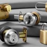 locksmith keys in alpharetta, GA