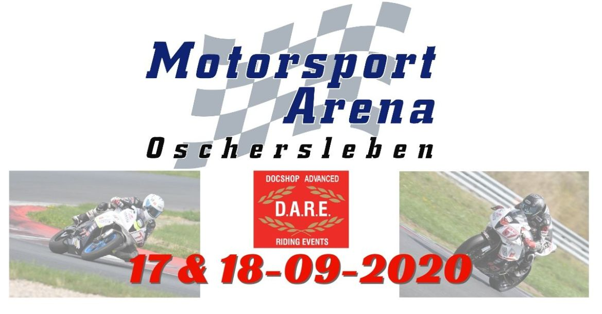 Oschersleben 2020-02