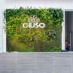 Guido Giuso s.p.a.