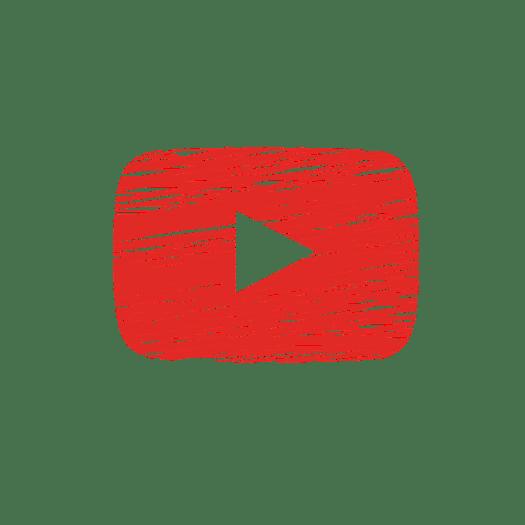Stars On Youtuber