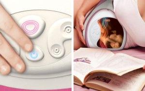 sonogram belt for pregnant women