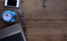 Essential Home Gadgets
