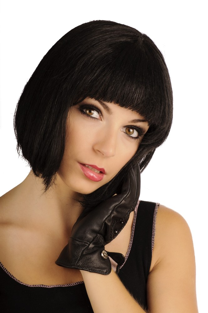 Elegant Hair Cutting Style For Girls You Can T Ignore Fastnewsfeed