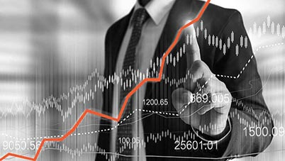 For More Information Regarding Finance Stock Market Course in India, you can contact these organizations