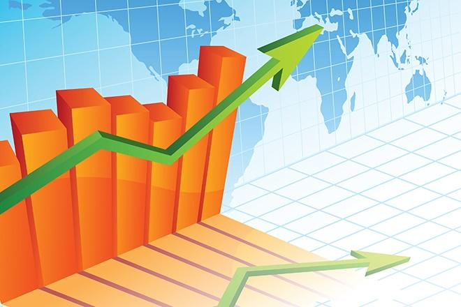 What Are The Benefits Of Finance Stock Market