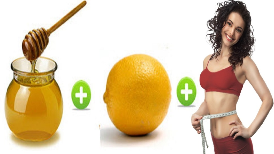 Benefits Of Raw Honey For Weight Loss