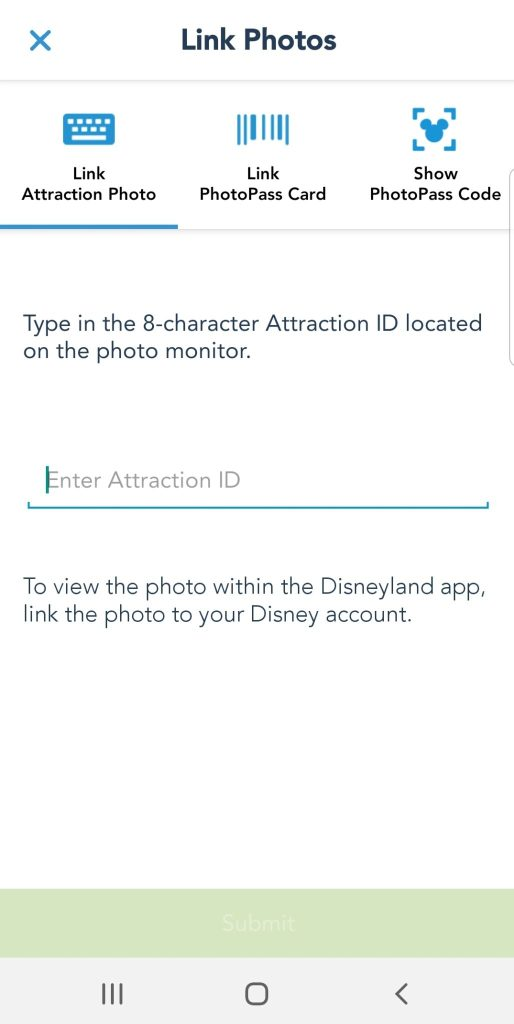 Link-Photo-to-PhotoPass