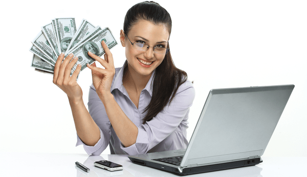 pay day advance financial loans employing credit credit card