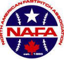 25th Anniversary – NAFA Fastpitch World Series in Fargo, ND