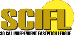 Click logo to visit the official SCIFL website.